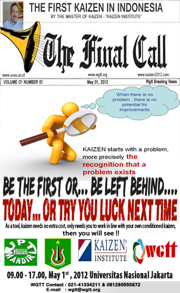 template final call kaizen v5