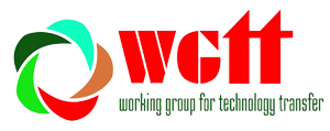 WGTT | Working Group for Technology Transfer